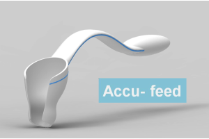 Accufeed